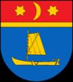 Neukirchen (NF) Wappen.png