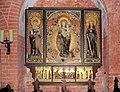 Neukloster Kirche 10.jpg