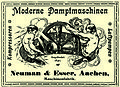 Neuman&Esser Wappen.alt.jpg