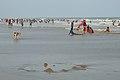 New Digha Beach - East Midnapore 2015-05-01 8827.JPG