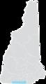 New Hampshire Senate District 12 (2010).png