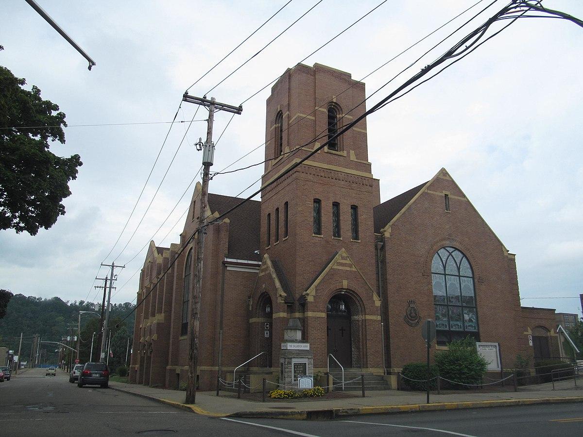 PennsylvaniaSix Mile Run Catholic Dating