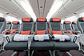 New Long-Haul Cabin - 8968570668.jpg