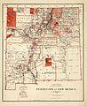 New Mexico 1882.jpg