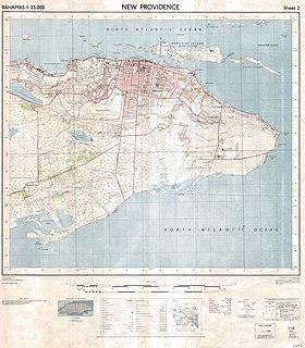 Blue Lagoon Island Wikipedia