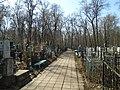 New Tatar cemetery, Kazan (2021-04-15) 16.jpg