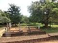 New Town, Polonnaruwa, Sri Lanka - panoramio (14).jpg