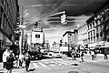 New York (191217017).jpeg