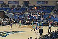New York Liberty vs. Dallas Wings August 2019 25 (in-game action).jpg
