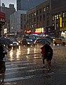 New York Rain 2 (4669658542).jpg