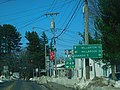 New York State Route 22-343 (33574189902).jpg