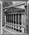 New York Stock Exchange, Broad Street LCCN00650325.tif