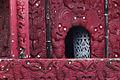 New Zealand Maori Culture 007 (5413806708).jpg