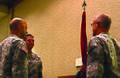 New commander takes charge of USACE Omaha District 150730-A-RO090-074.jpg