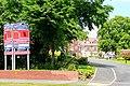 New houses - geograph.org.uk - 1328575.jpg