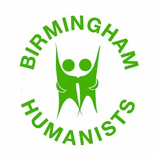 Birmingham Humanists