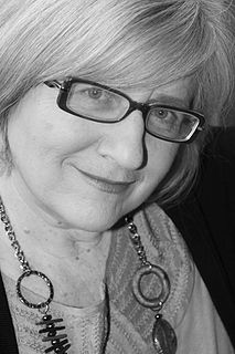 Lucy Newlyn British literary critic, poet, professor