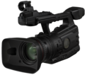News camera (with transparent background).png