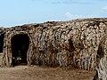 Ngorongoro Area 2 (9) (13962101080).jpg