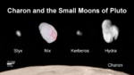 Nh-pluto moons family portrait-truecolor.png