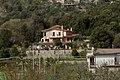 Nice villa, Raino, Itri LT, lAZIO, Italy - panoramio.jpg