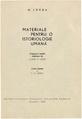 Nicolae Iorga - Materiale pentru o istoriologie umană.pdf