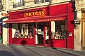 Nicolas Trocadéro.jpg