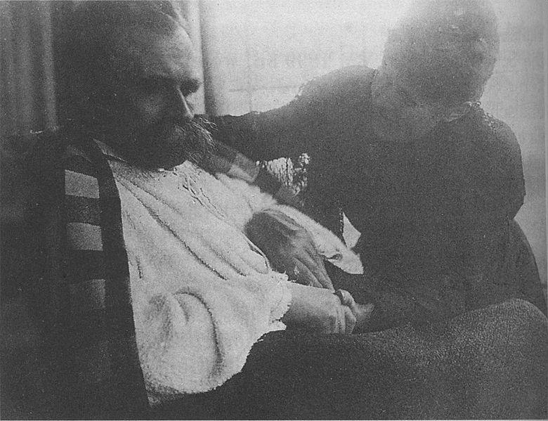File:Nietzsche Olde 07.JPG