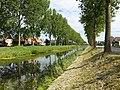 Nieuw-Vennep, Netherlands - panoramio (3).jpg