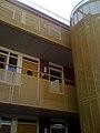 Nieuw Appartementen complex 2010 - panoramio - Marco Ras (1).jpg