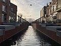 Nieuwstraat - Sint-Jansbeek (1).jpg
