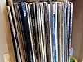 Nigel's Vinyl (15444215222).jpg