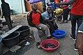Nigerian Open Market vendors in Ilorin5.jpg