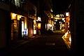 Night light (3906207746).jpg