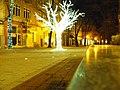 Nigth in Plovdiv 20.jpg