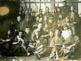 Nihon Suisai Gakai Kenkyujo 1911.jpg