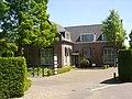 Nijkerk-hoogstraat-05250004.jpg