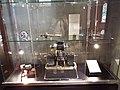 Nikola Tesla Museum 006.jpg