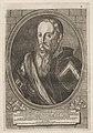 Nikolaus Radziwill.jpg