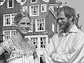 Nina en Frederik van Pallandt (1967).jpg