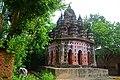 Nineteen-Pinnacle-Rasmancha-Bhara-01.jpg