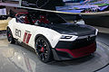 Nissan IDx Nismo front-right2 2013 Tokyo Motor Show.jpg