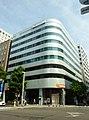 Nisseki Sakae Building.jpg