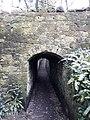 Niton Tunnels 07.jpg