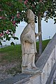 Nitra - socha sv. Augustína.jpg