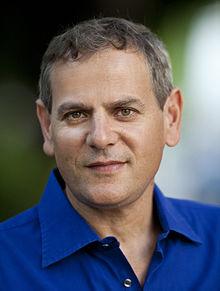 Nitzan Horowitz 2012.jpg