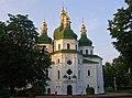 Nizhyn, Chernihivs'ka oblast, Ukraine, 16600 - panoramio (10).jpg