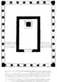 Noções elementares de archeologia fig053.png