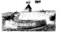 Noções elementares de archeologia fig155.png