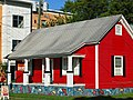 NoDa, Charlotte, NC, USA - panoramio.jpg